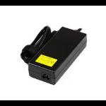 Toshiba AC-Adapter 3Pin 120W 6.3A