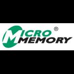 MicroMemory 1Gb DDR2 667MHz ECC 1GB DDR2 667MHz ECC memory module