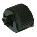 HP RB1-7983-000CN printer roller