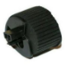 HP RB1-7983-000CN printer roller