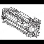 KYOCERA 302LV93116 fuser