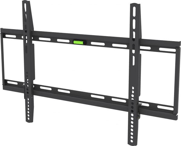 """Vision VFM-W6X4V TV mount 177,8 cm (70"""") Negro"""