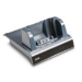 Intermec 203-921-001 accesorio para lector de código de barras