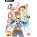 Nexway Tales of Zestiria - Adventure Items (DLC) PC Español