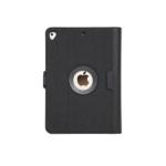 "Targus VersaVu 24.6 cm (9.7"") Cover Black"