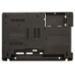Sony A1887840A Bottom case notebook spare part