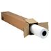 HP Q1427A Brown, White photo paper