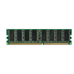 HP CC519-67912 512MB DDR printer memory