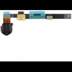 MicroSpareparts Mobile TABX-MNI-WF-INT-30 Headphone jack socket tablet spare part