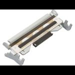 Epson Thermal Printhead
