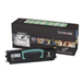 Lexmark E352H11E Toner black, 9K pages @ 5% coverage
