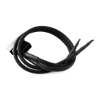 XSPC 5060175582003 hardware cooling accessory