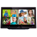 Philips Smart All-in-One S221C3AFD