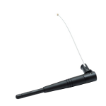 Mikrotik ACSWIM network antenna Omni-directional antenna MMCX