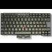 Lenovo FRU45N2083 Keyboard notebook spare part