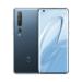 "Xiaomi Mi 10 16,9 cm (6.67"") 8 GB 128 GB SIM única 5G USB Tipo C Gris MIUI 11 4780 mAh"