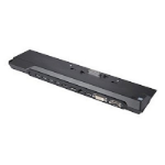 Fujitsu S26391-F1337-L109 notebook dock/port replicator USB 3.0 (3.1 Gen 1) Type-A Black