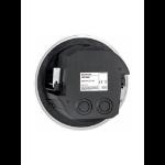 Bosch LC4-CBB loudspeaker White Wired 36 W