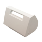 Epson TMH6000 COVER RIBBON CASSETT