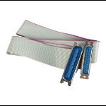 Videk 1029-3 parallel cable