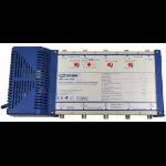 Spaun SBK 5503 NFI TV signal amplifier