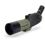Celestron ULTIMA 65 - 45 spotting scope 55x BaK-4 Black,Green