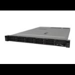 Lenovo ThinkSystem SR635 Server 3 GHz AMD EPYC 7302P Rack (1U) 750 W