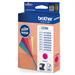 Brother LC-223M Ink cartridge magenta, 550 pages, 5,9