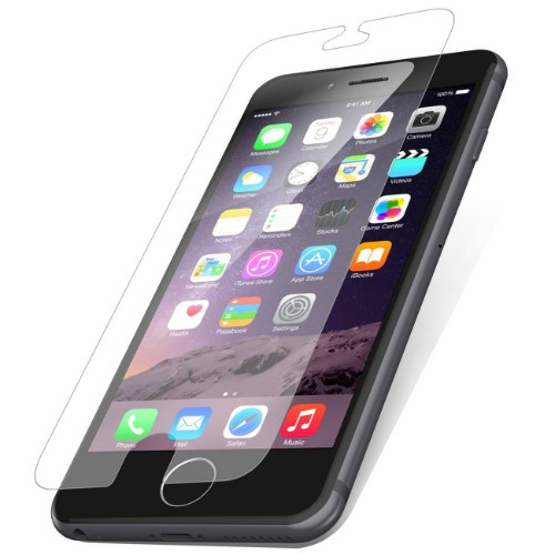 ZAGG InvisibleShield IP6OWS-F00 screen protector iPhone 6/6s 1 pc(s)
