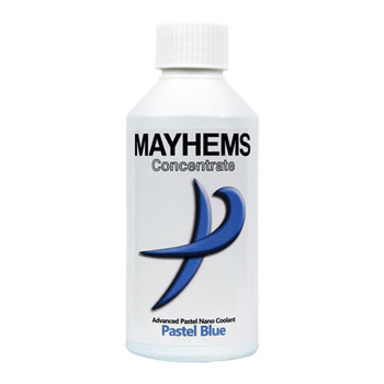 Mayhems Pastel - Blue Concentrate 250ml
