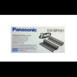 Panasonic KX-BP081PF printer ribbon