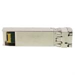 Hewlett Packard Enterprise X132 10G SFP+ LC LRM SFP+ 10000Mbit/s 1310nm Multi-mode