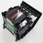 HP CR324A (950XL) Printhead