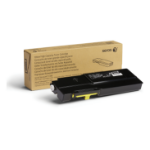 Xerox 106R03517 Toner yellow, 4.8K pages