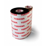 Toshiba TEC AG2 220mm x 300m printer ribbon