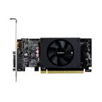 Gigabyte GV-N710D5-1GL NVIDIA GeForce GT 710 1 GB GDDR5
