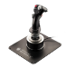 Thrustmaster HOTAS Warthog Flight Stick Joystick PC USB 2.0 Black
