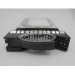 "Origin Storage 1.2TB 3.5"" SAS 1200GB SAS internal hard drive"