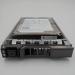 Origin Storage 600GB 10k PowerEdge R/T x10 Series 2.5in SAS Hotswap HD w/ Caddy internal hard drive