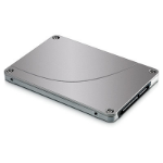"HP 256GB 2.5"" SATA TLC 256GB"
