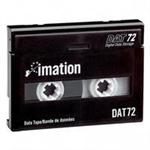 Imation 36/72GB DAT72 4mm