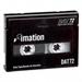 Imation Data Tape DAT 72 36/72Gb 17204