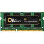 CoreParts FRU03X6562-MM memory module 8 GB DDR3