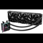 Enermax Liqtech 360 TR4 II computer liquid cooling Processor