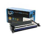 Click, Save & Print Remanufactured Epson C13S051161 Black Toner Cartridge