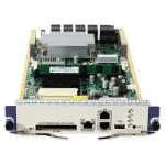 Hewlett Packard Enterprise HSR6800 RSE-X2 Router Main Processing Unit