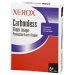 Xerox 003R99070 carbon paper