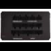 Corsair RM1000x 1000W ATX Black power supply unit