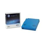 Hewlett Packard Enterprise LTO-5 Ultrium 3TB RW Data Cartridge LTO