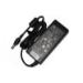 Acer AP.09003.010 Indoor Black power adapter/inverter